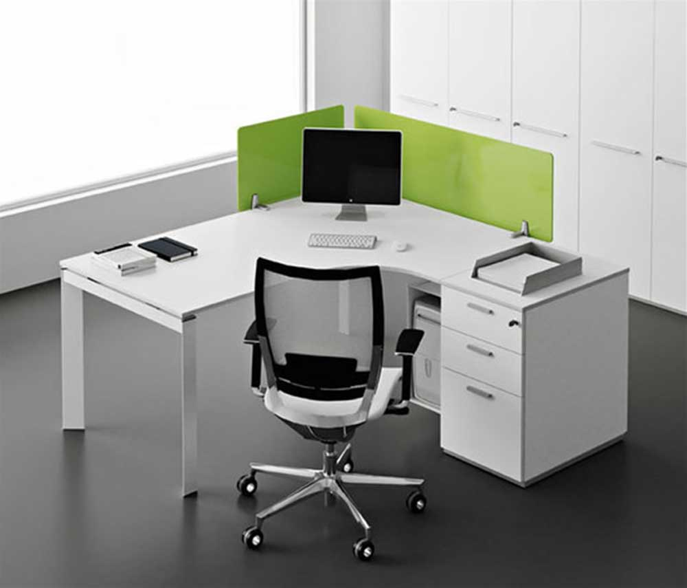 Office furniture new york design and style for Home office furniture images