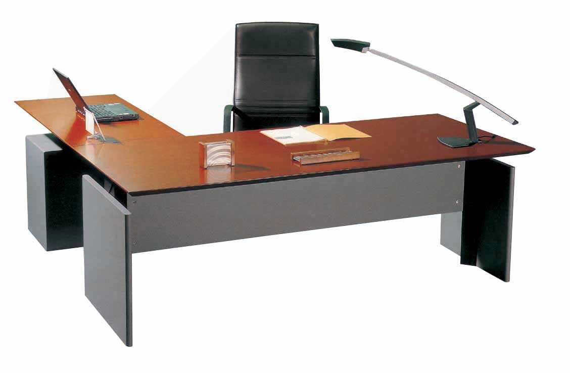 Computer Office Desks for Easy Arrangement | Office Furniture