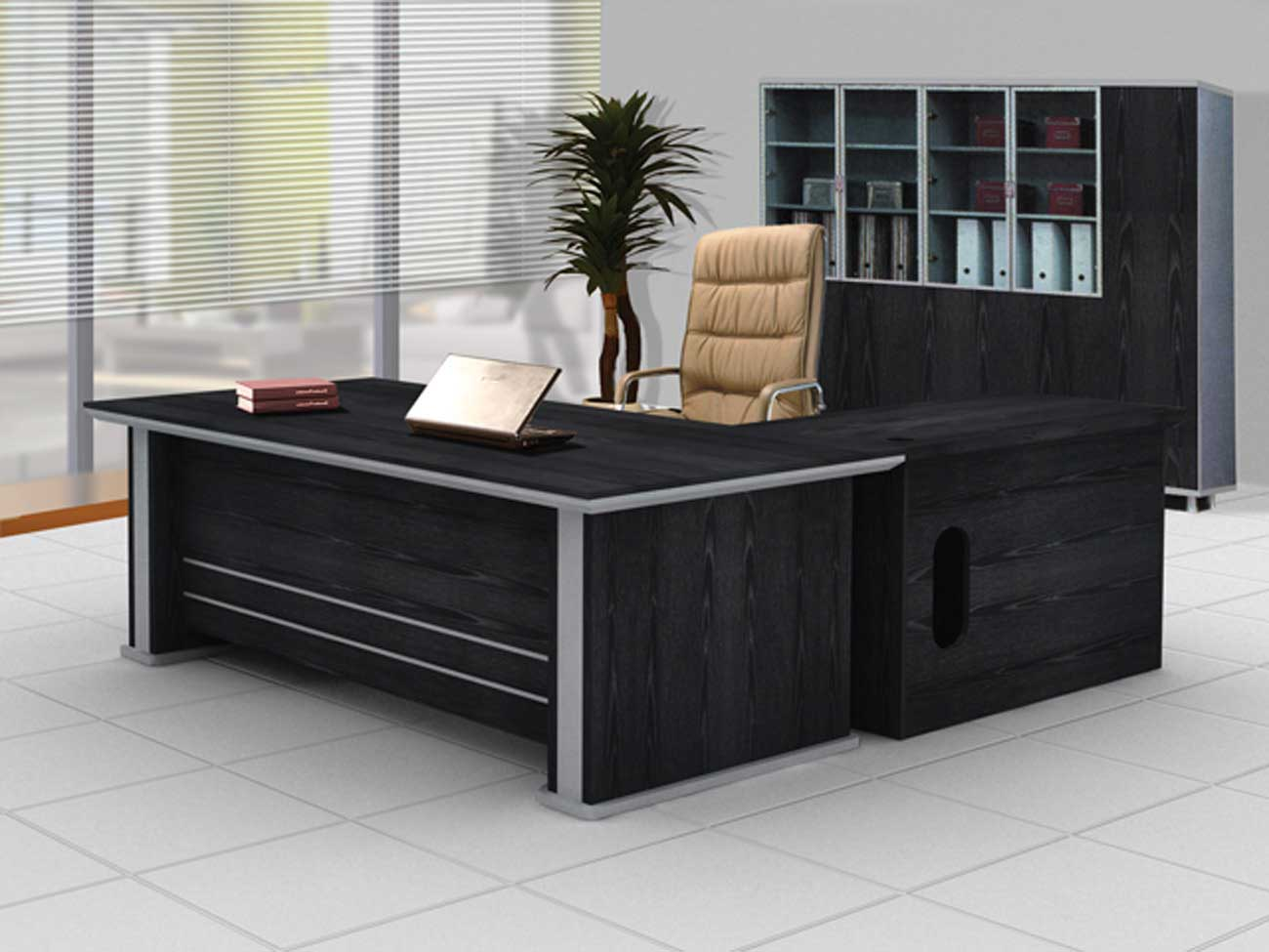 desk office depot office furniture