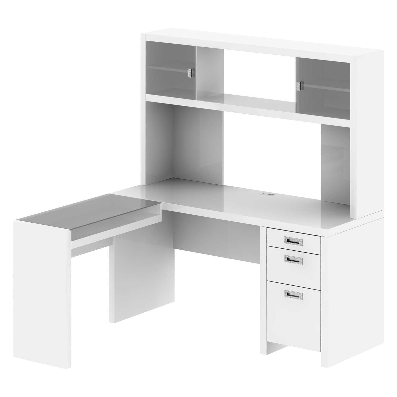 Desk Sets Office Furniture