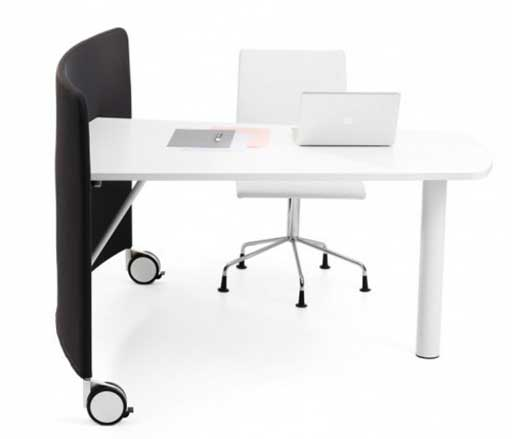 mobi home office modular work desk