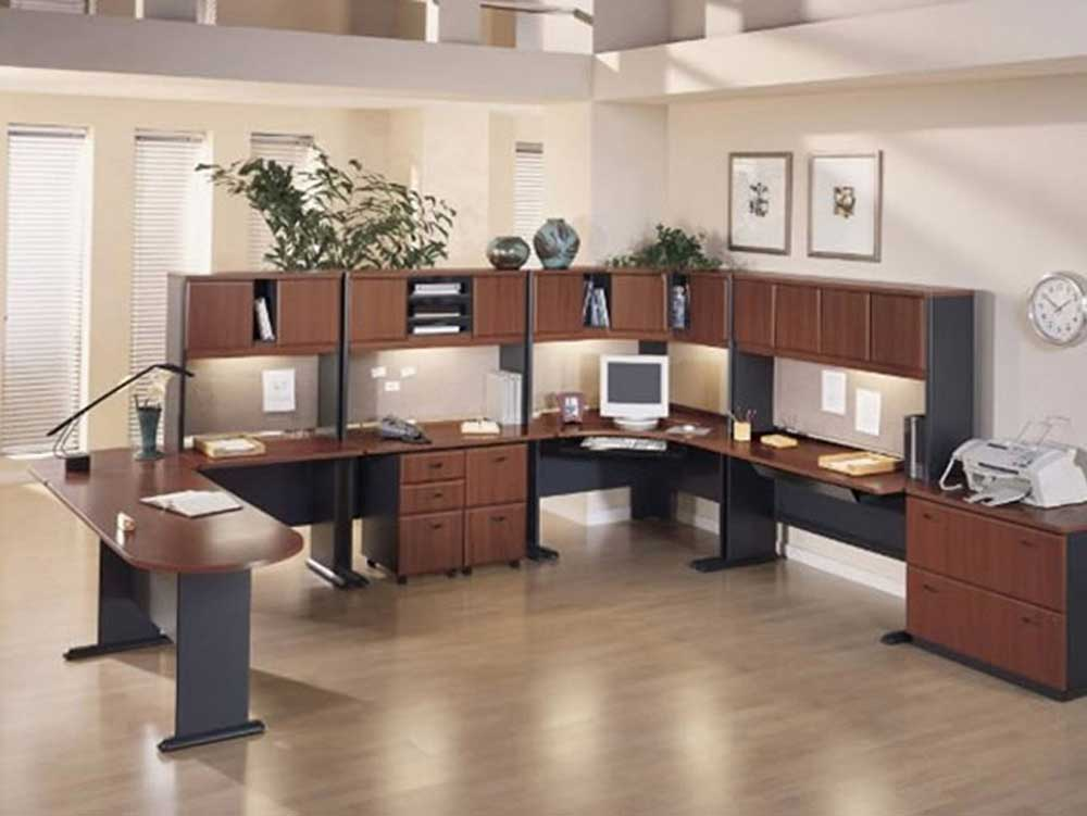 Office Furniture Cabinets Design And Types