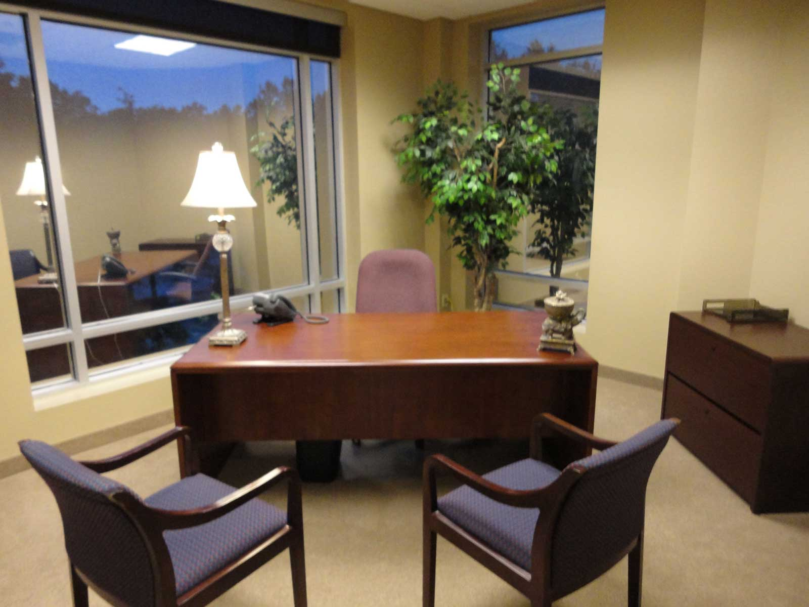 Office Furniture Lease For Cheap Equipment | Office Furniture
