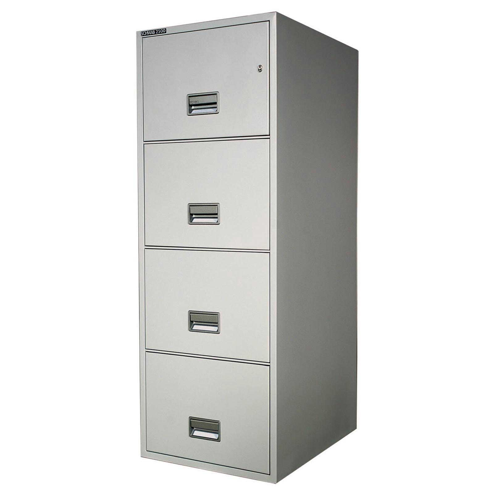 Cheap Filing Cabinet Office Furniture
