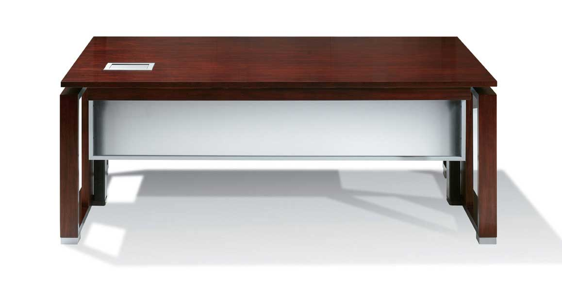 wood desks contemporary executive desks for home office office