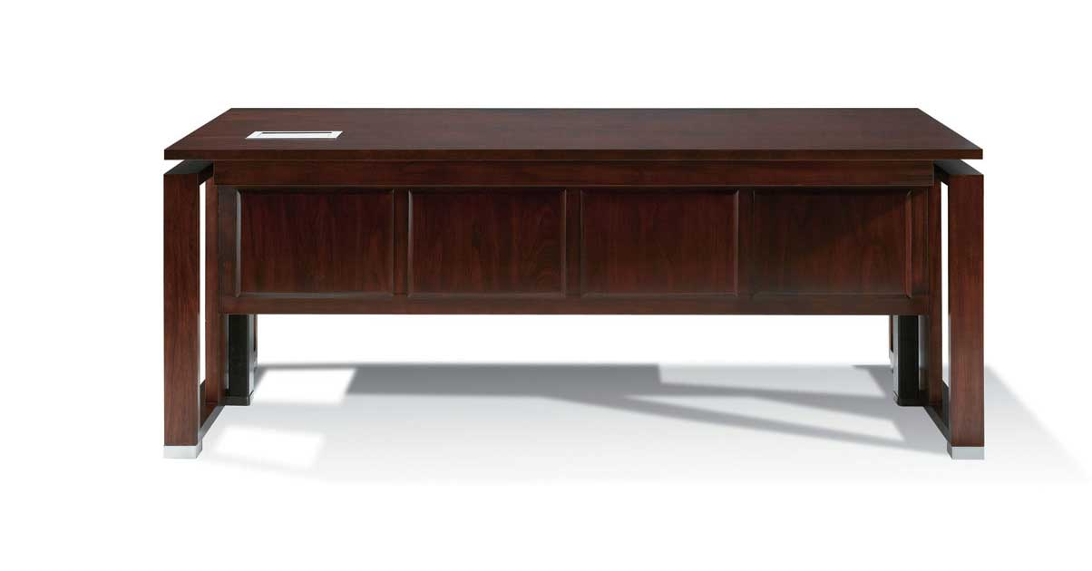 Contemporary Executive Desks for Home Office | Office Furniture