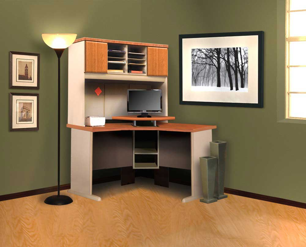 Unique Computer Desk For Home Office