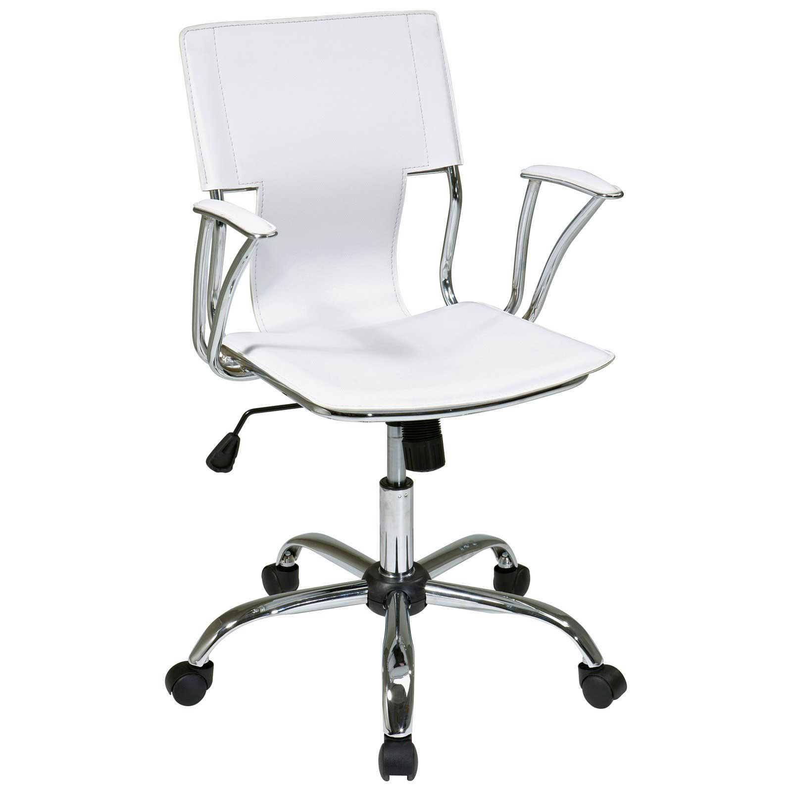 Quality Office Chairs for Any Home Office | Office Furniture