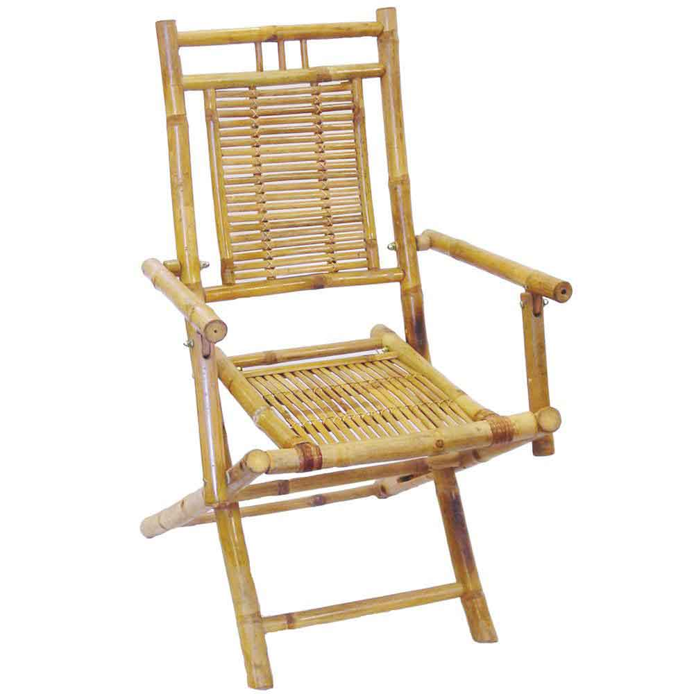 Wood Folding Chairs ~ Folding wooden chair product review