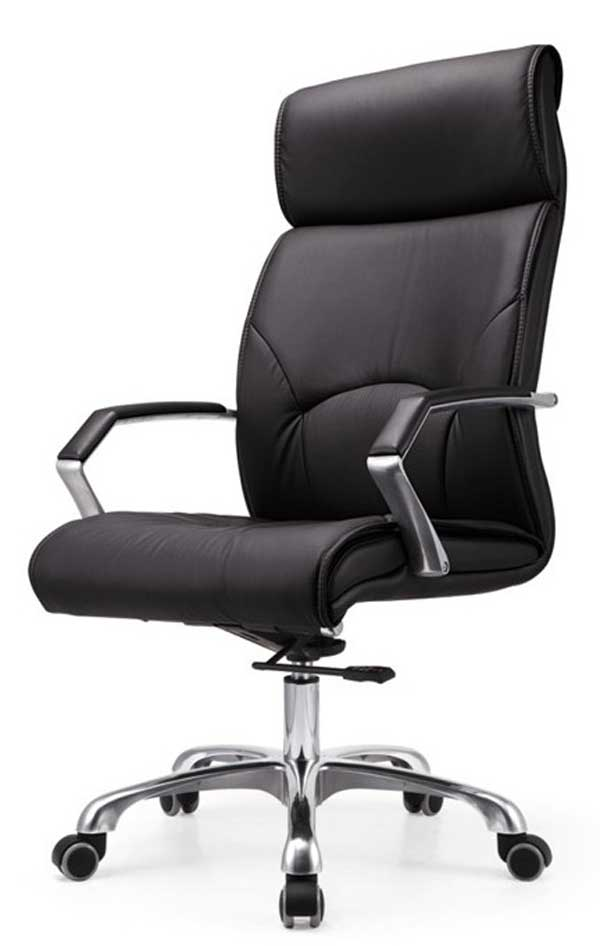 Office Chairs Moreover Ergonomic Office Chair Furniture Moreover