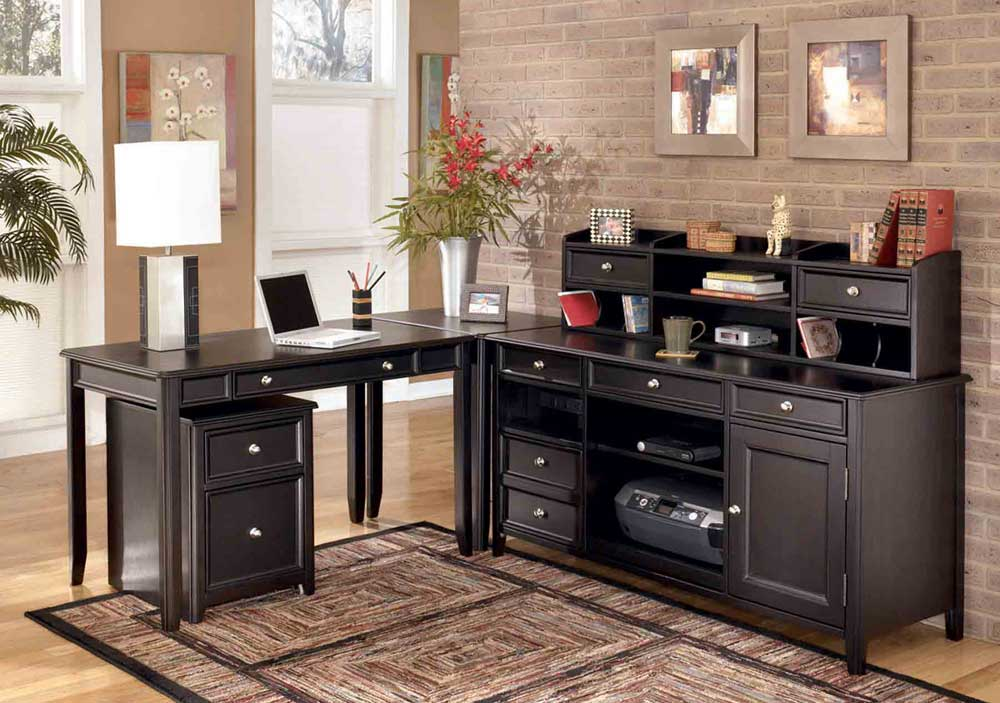 Office depot tables office furniture Home office desks