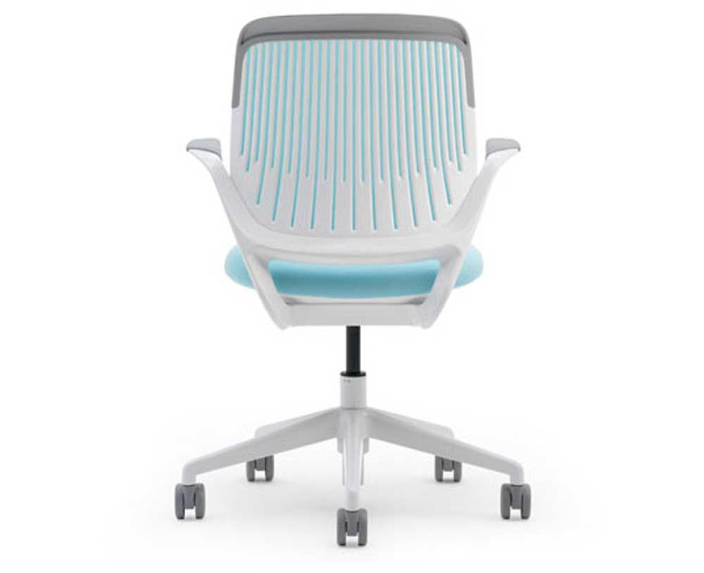 Cobi Eco Friendly and Green Office Chairs