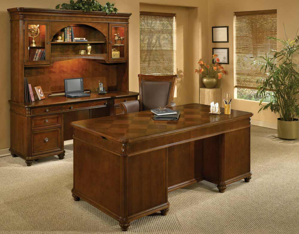 Executive Office Furniture: Tucson Office Furniture Reviews