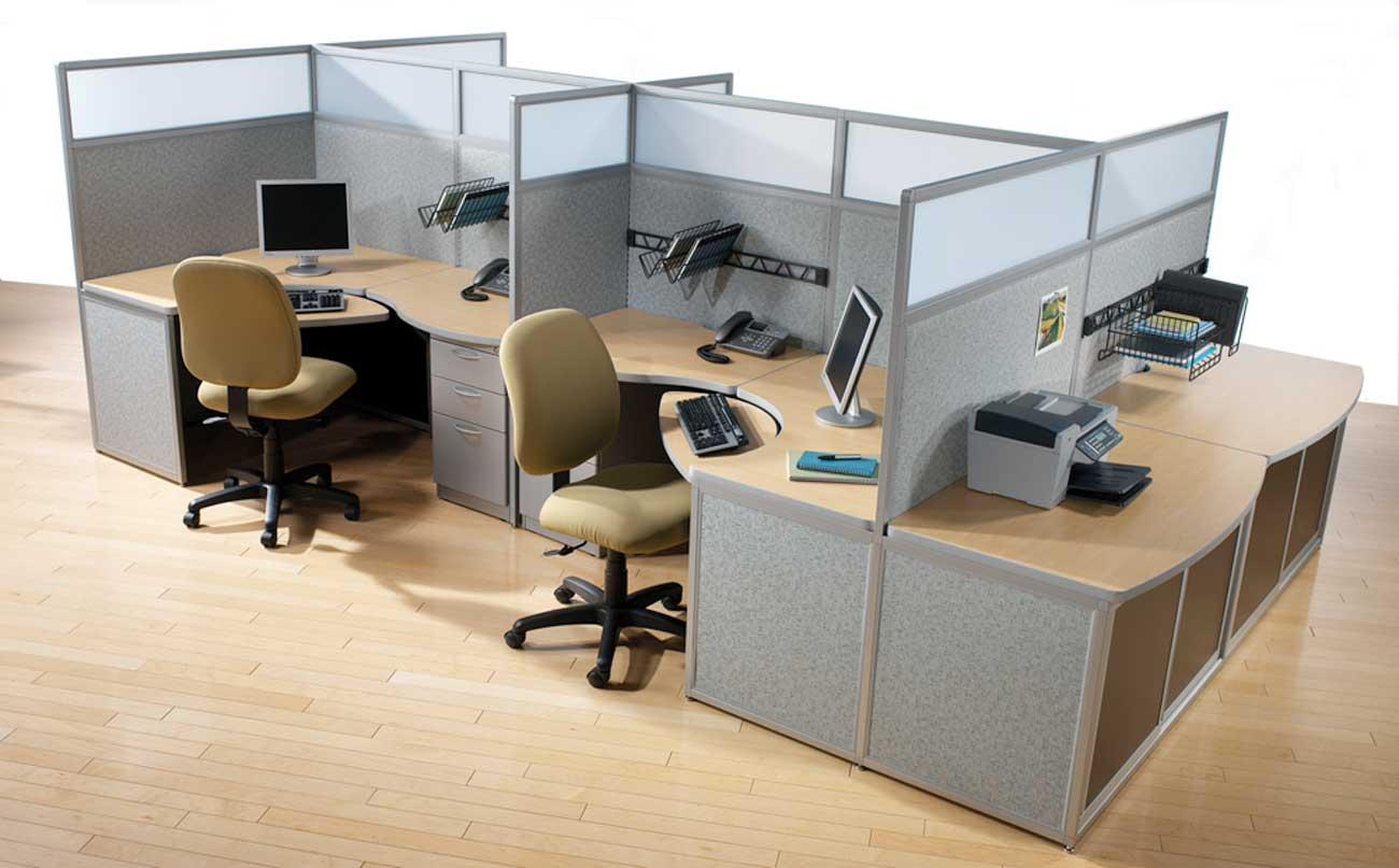 Staples Home Office Desk. Do you suppose Staples Home Office Desk appears to be like good? Discover everything about Staples Home Office Desk proper here.
