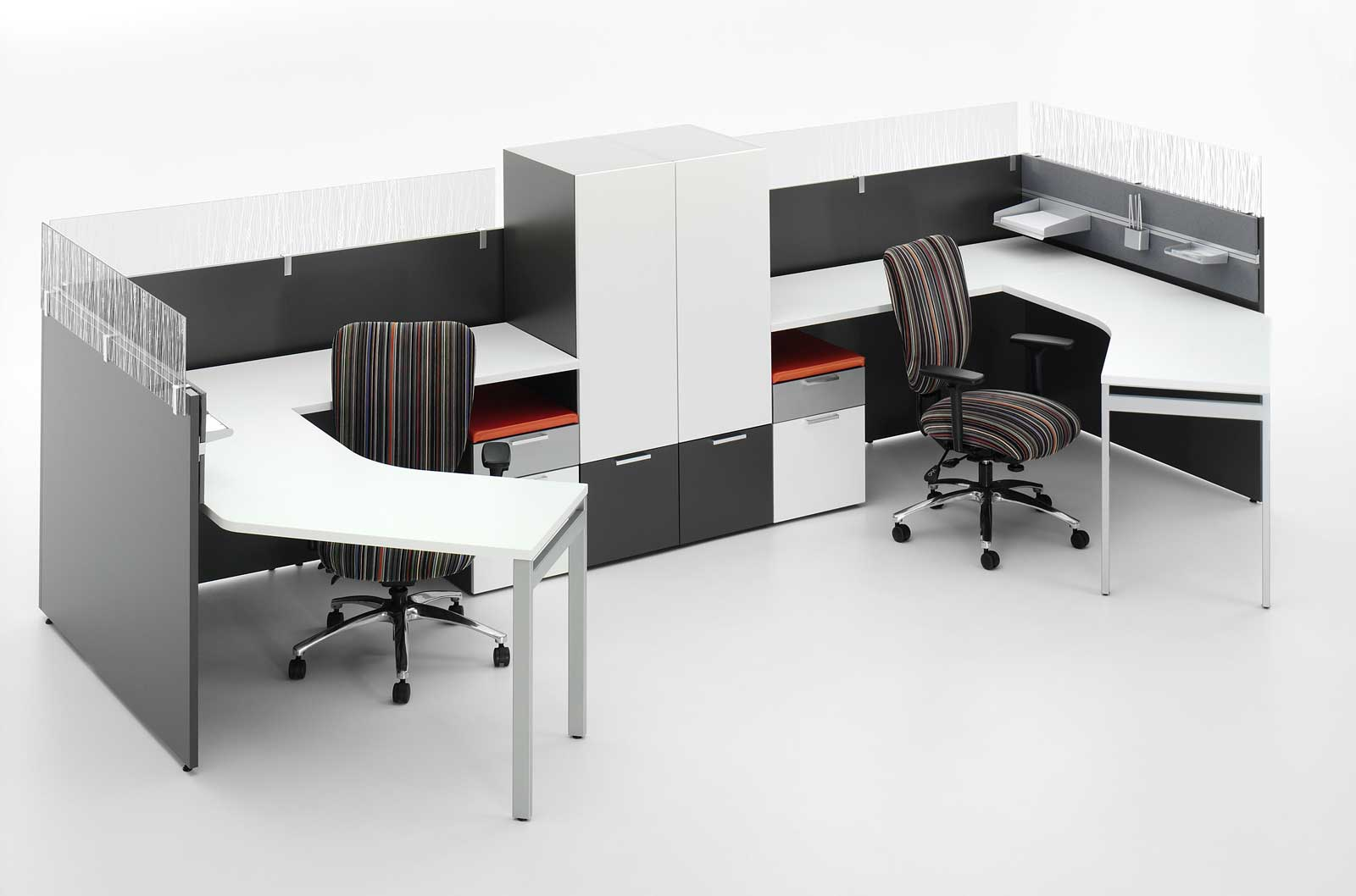 Contemporary Office Furniture Office Furniture