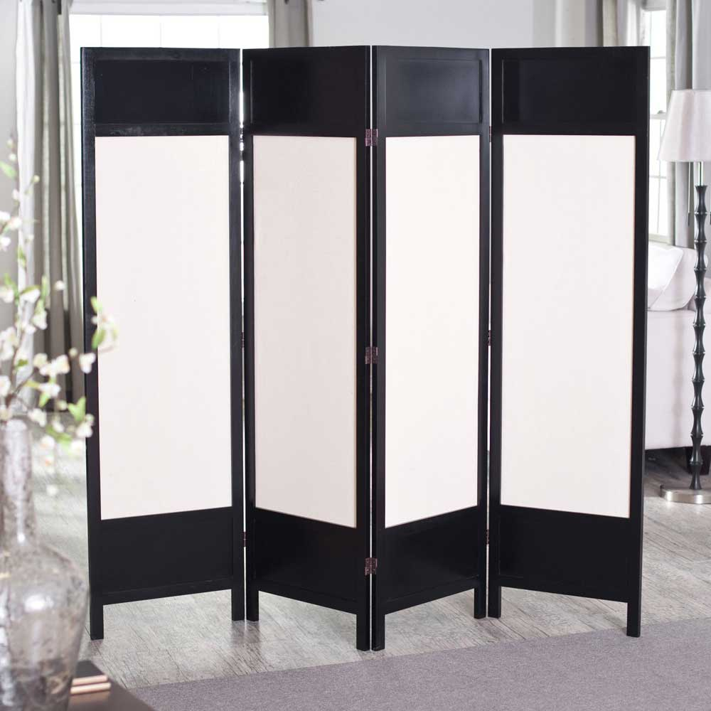 Used room dividers advantages for The room partition