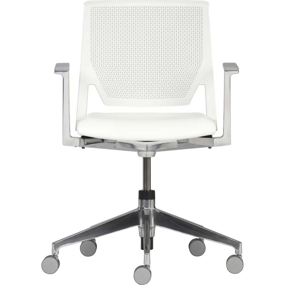 Haworth Office Chair For Your Office