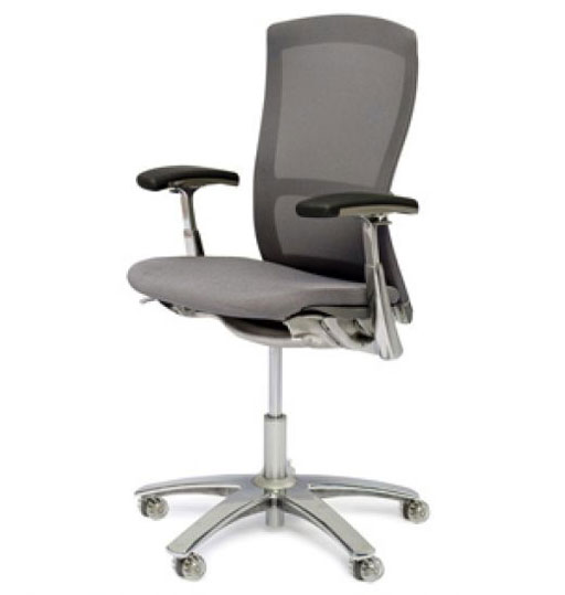 Orthopedic Office Chair For Your Health Office Furniture