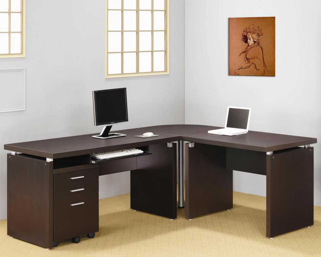 home office ikea | Office Furniture
