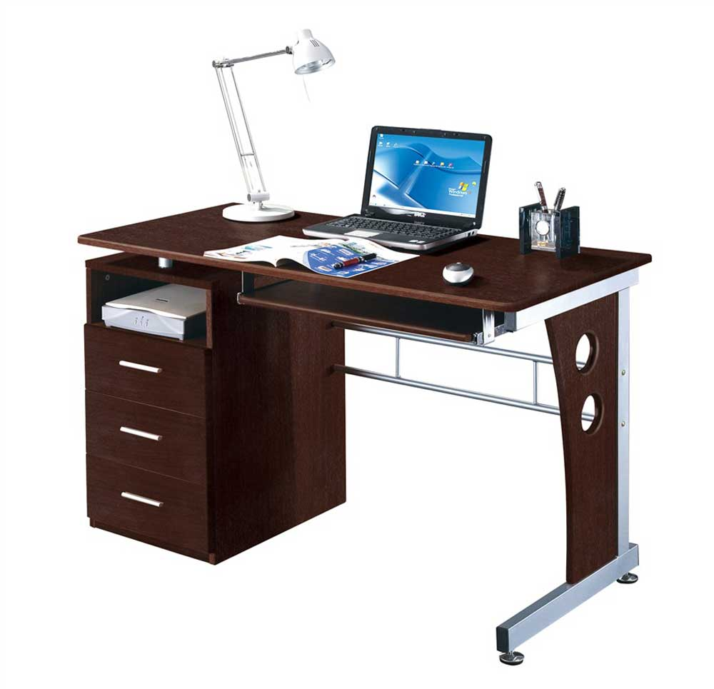 Techni mobili office desk review for Mobili office