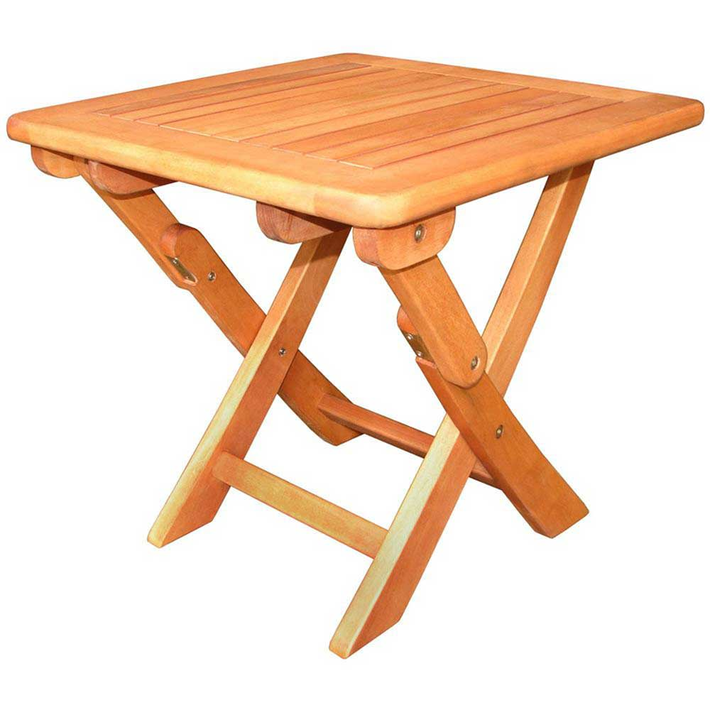 Woodworking wooden folding tables plans PDF Free Download