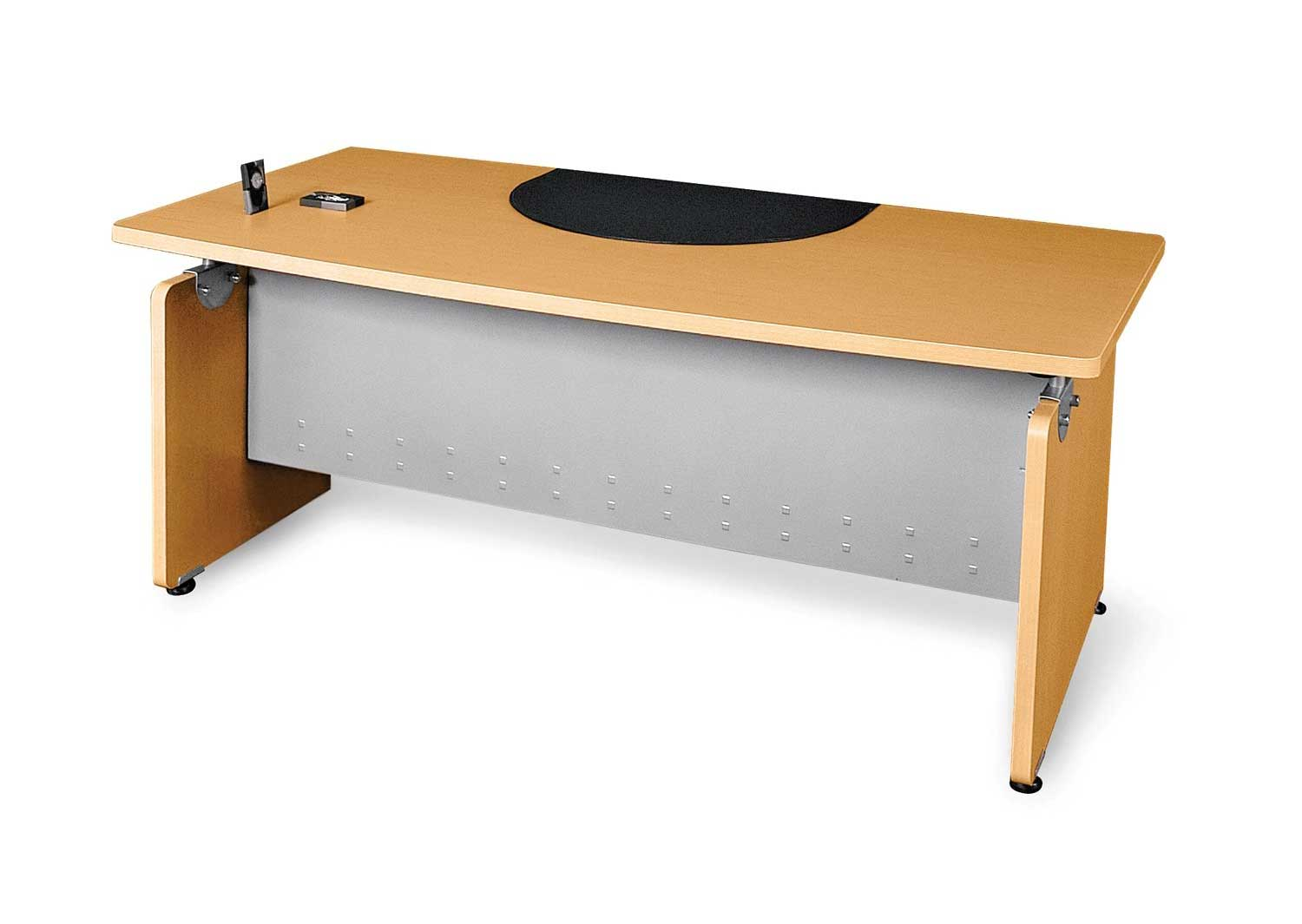 Designer computer desks for your children for Designer computer desks for home