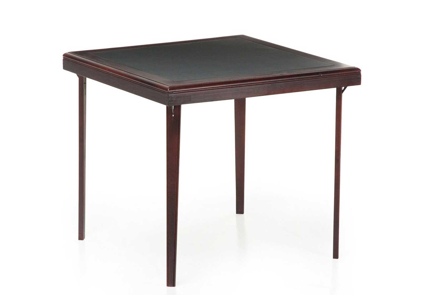 Top Square Wood Folding Table 1600 x 1122 · 39 kB · jpeg