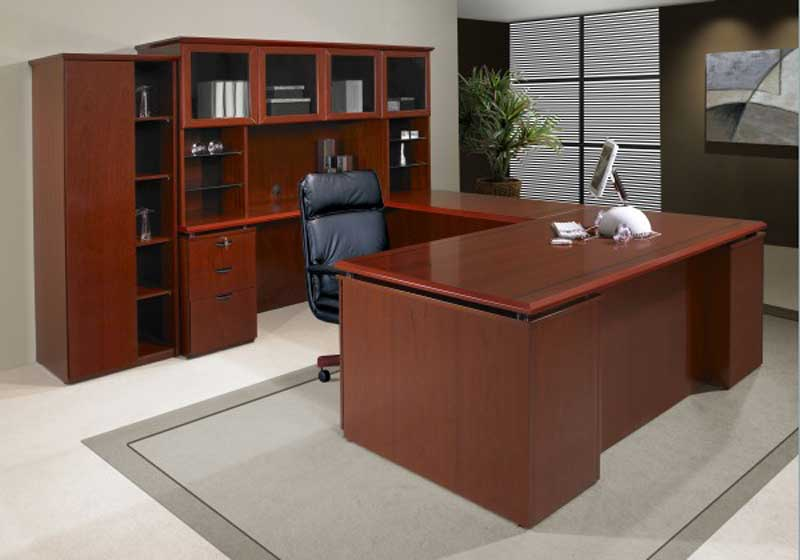 office furniture sets office furniture mirage office furniture