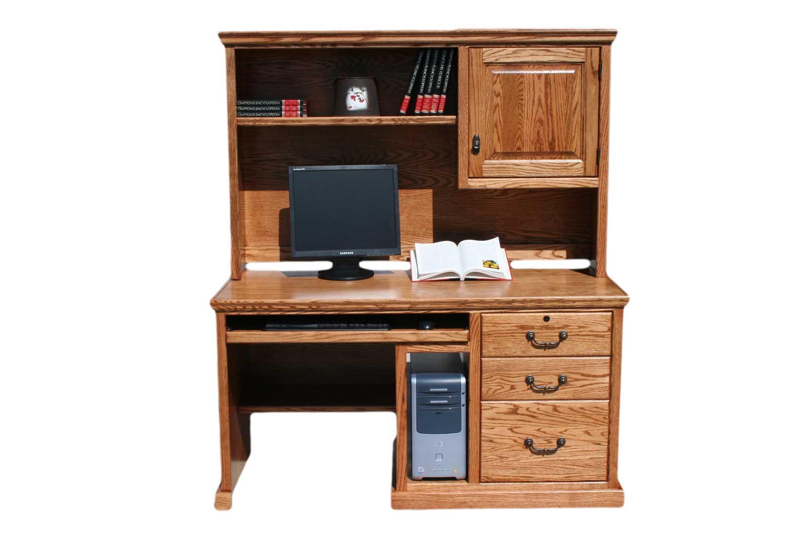 Person Computer Desk Home Office Home Desks. Second-sun.co