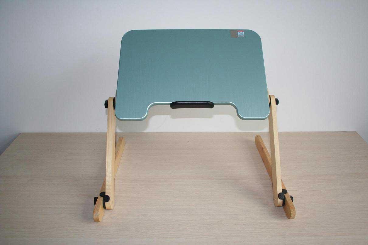 auto laptop mobile car folding desk