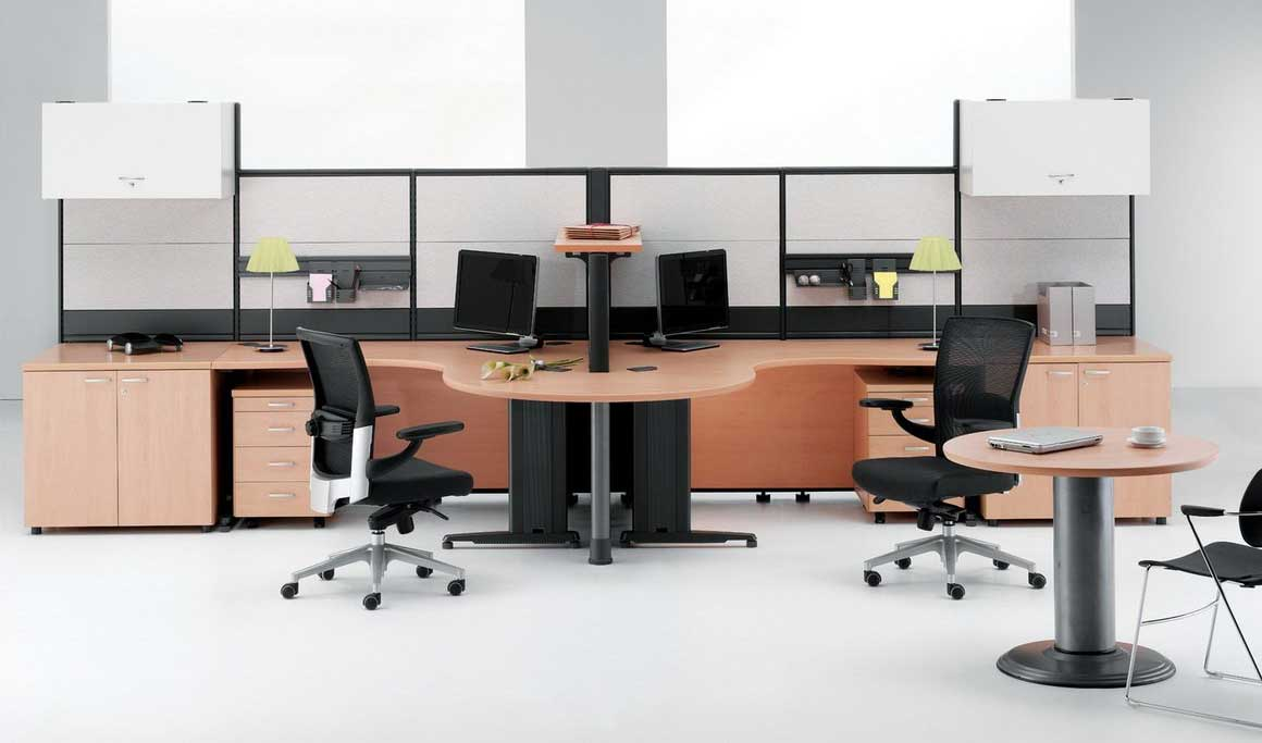 office cubicles office furniture