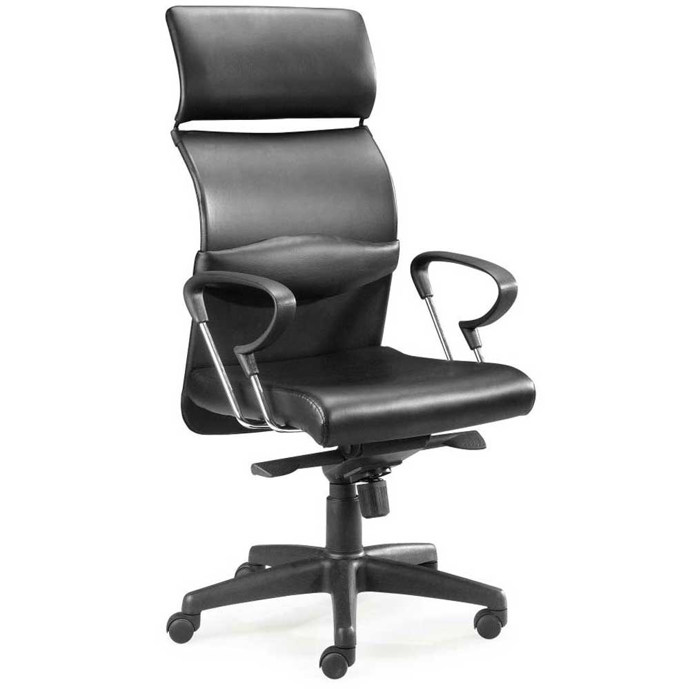 High End Office Chairs Office Furniture