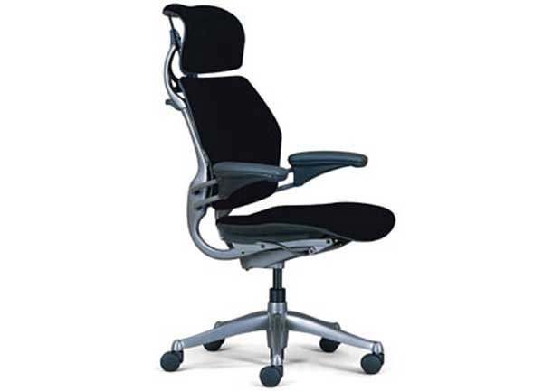 Expensive office chair for employees - Most expensive recliners ...