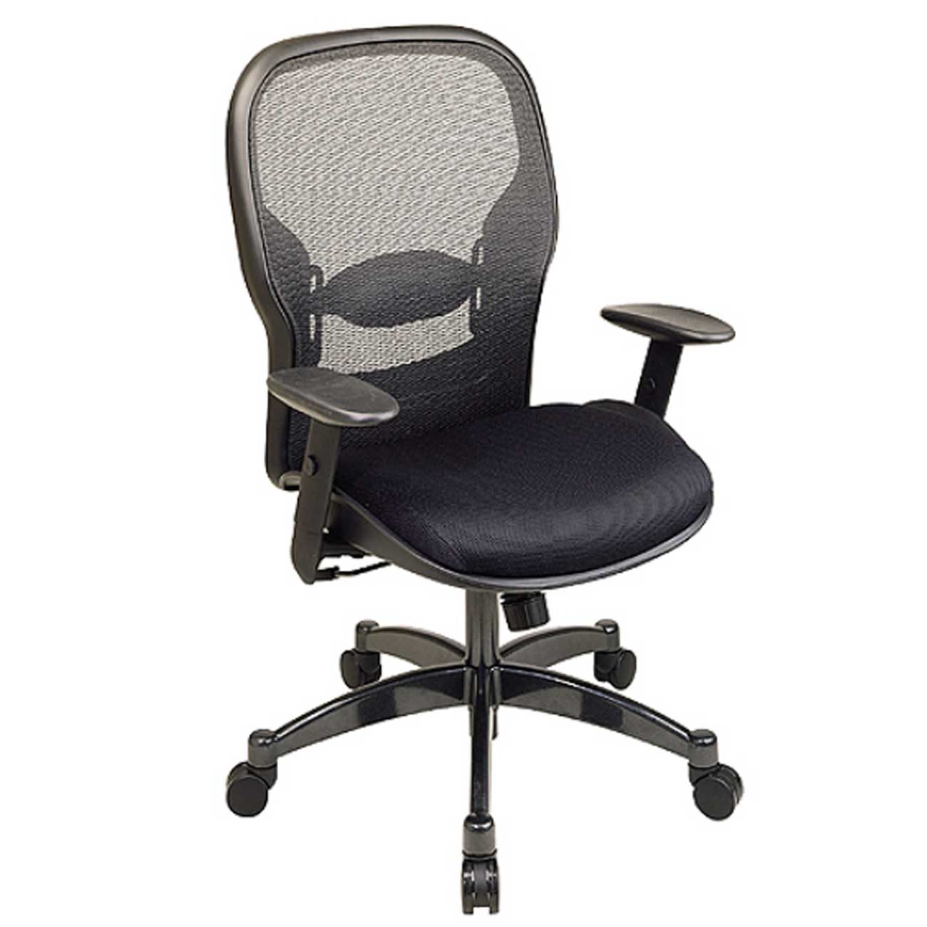 Office Chairs Buy Computer Desk Chairs Staples Choose From A