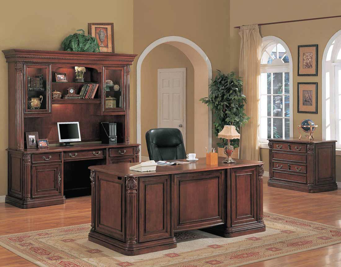 office furniture collection in Tucson Arizona