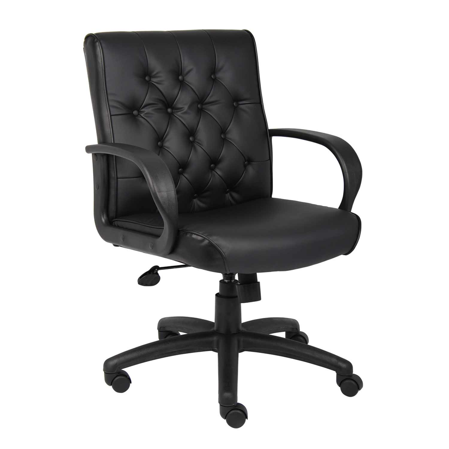 Wide Office Chair Office Furniture