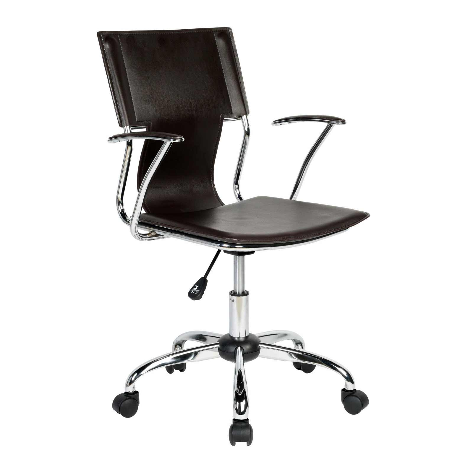 chicago office chairs for investment