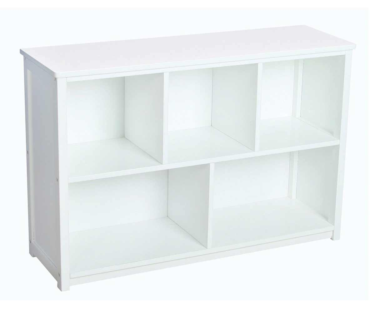 Original Small White Bookcase Uk  Home Design Ideas
