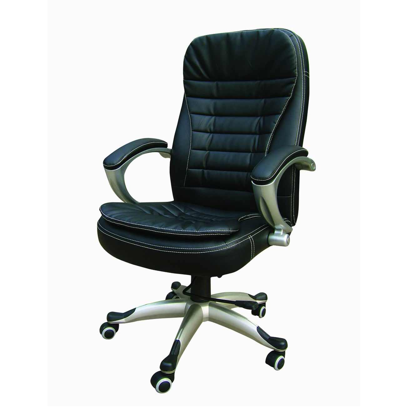 Lumbar Support fice Chair Viewing Gallery