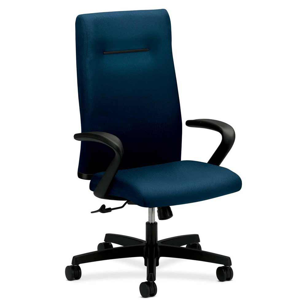 HON Ignition Marine High Back Office Chair for Executive