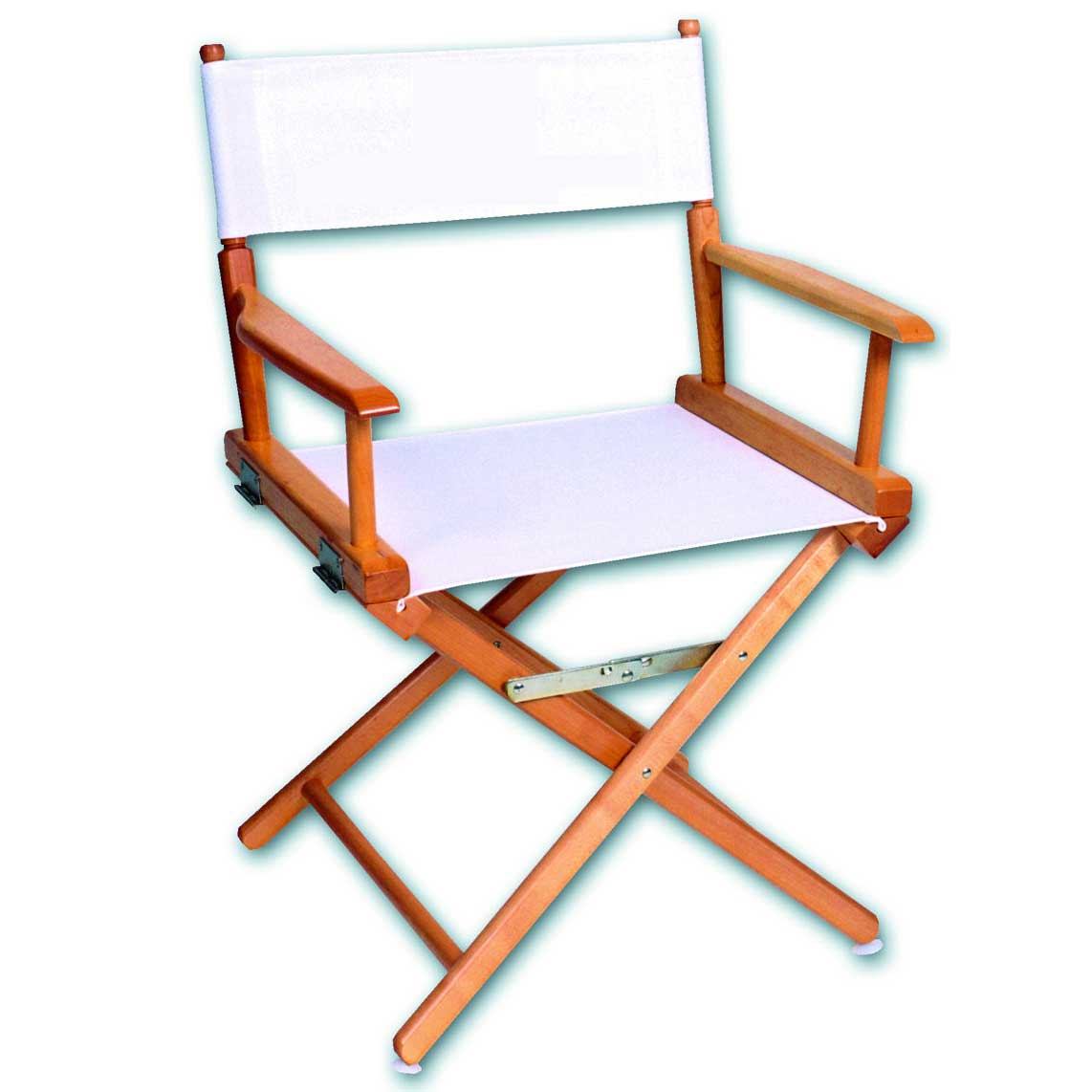 [Request] Director s chairs BuyItForLife