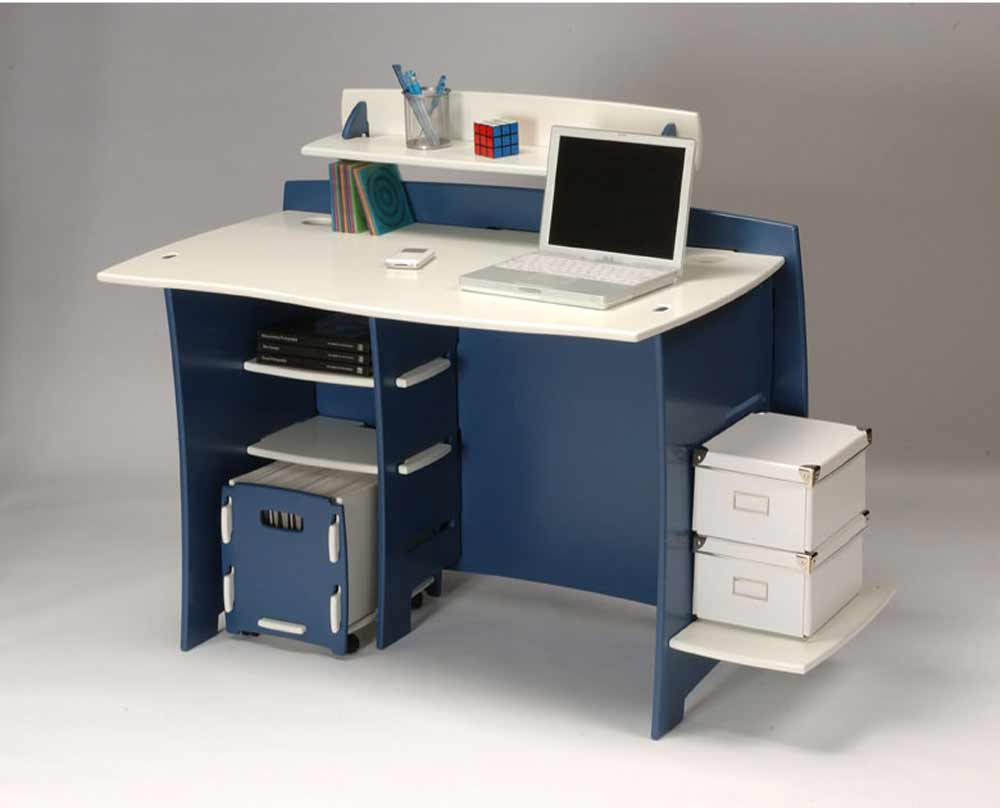 kids office furniture ideas