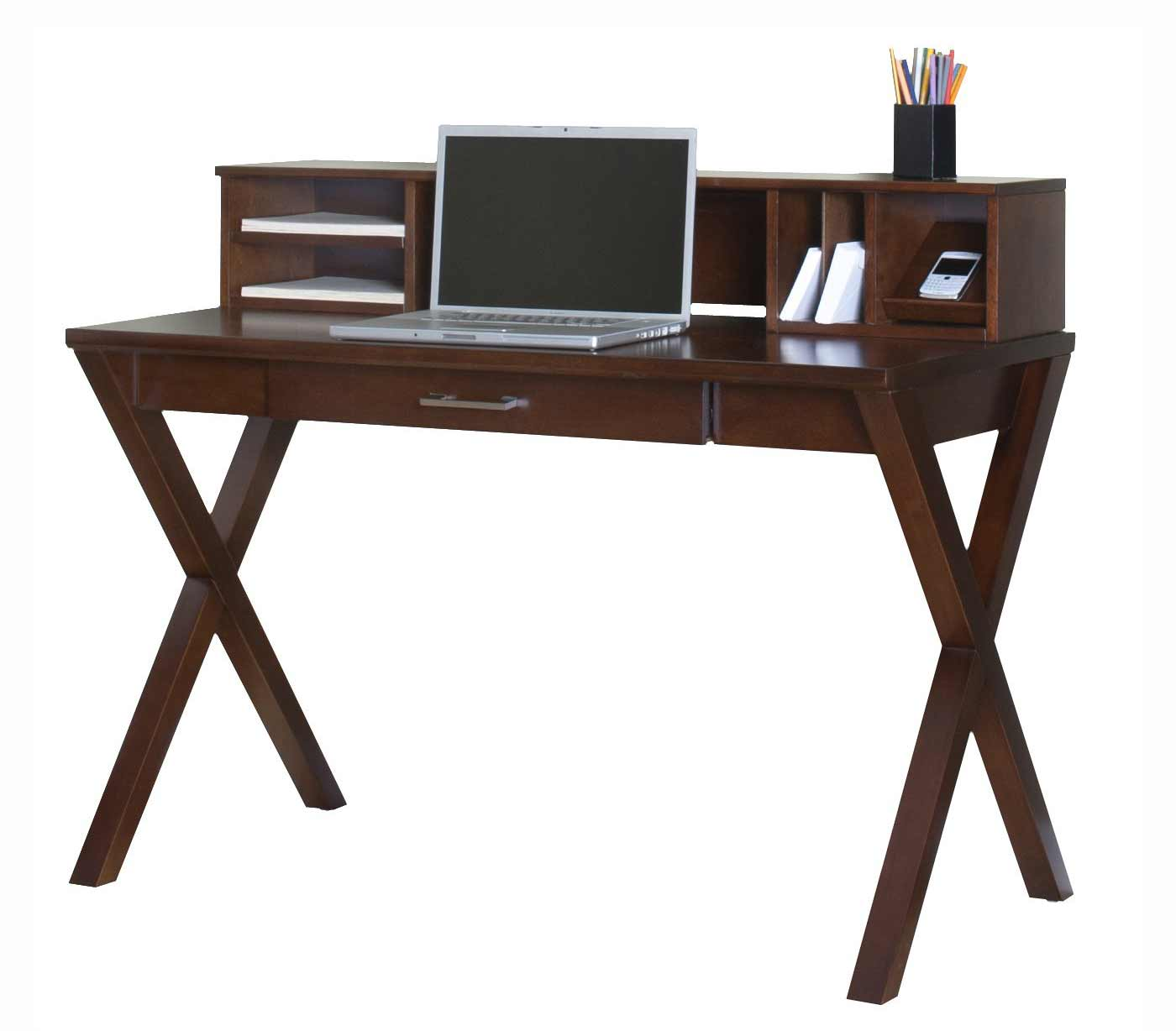 laptop desks | Office Furniture