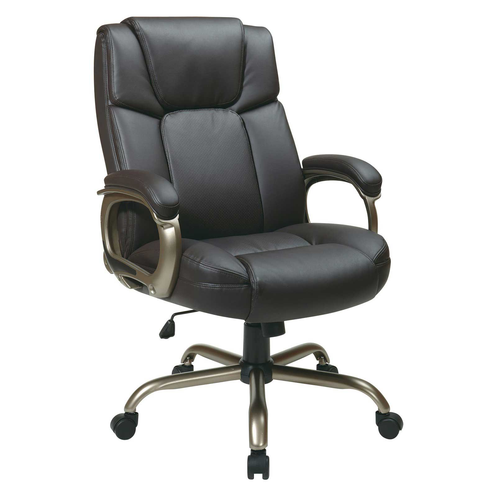 Ergonomic Chair Office Furniture