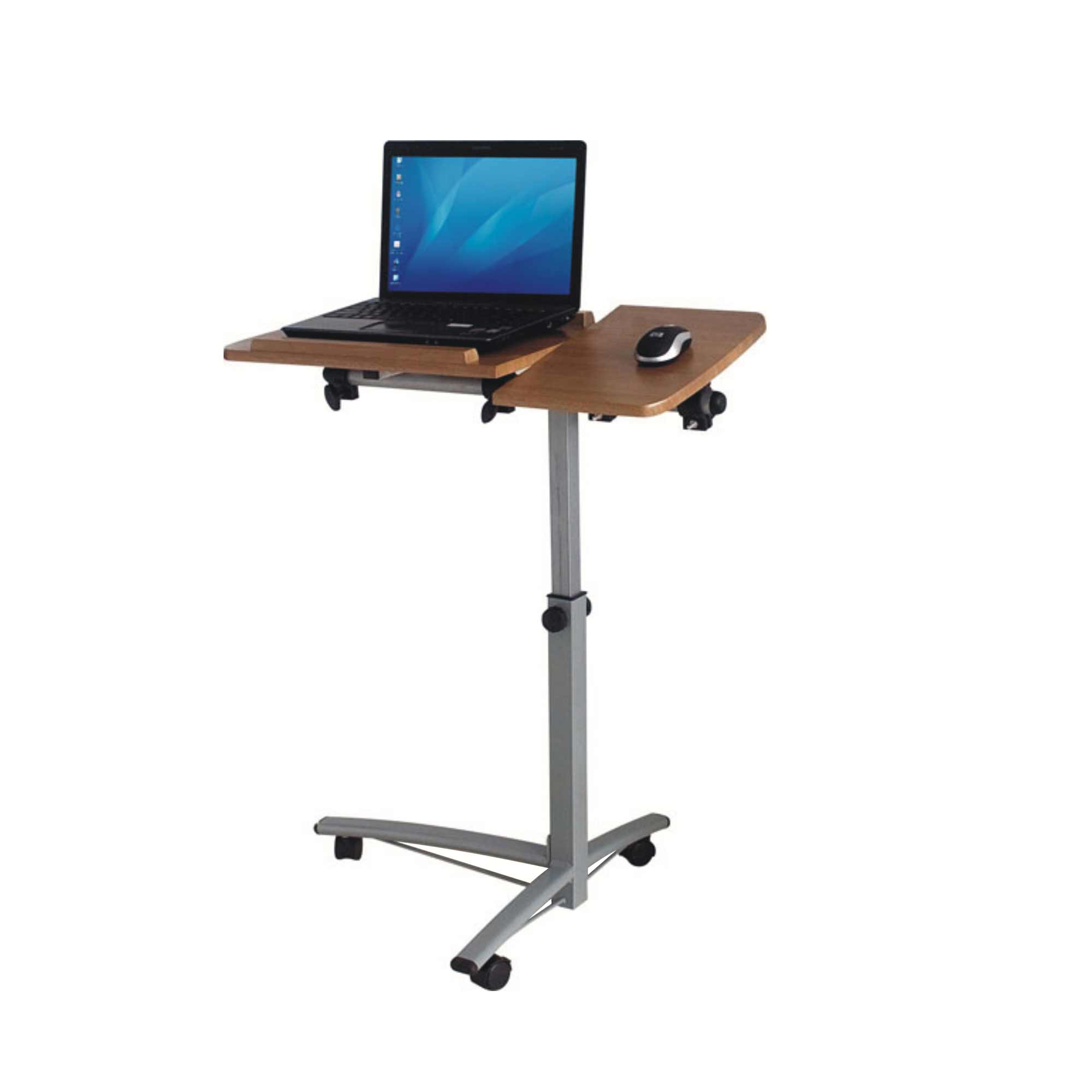 Folding Laptop Desk Benefits