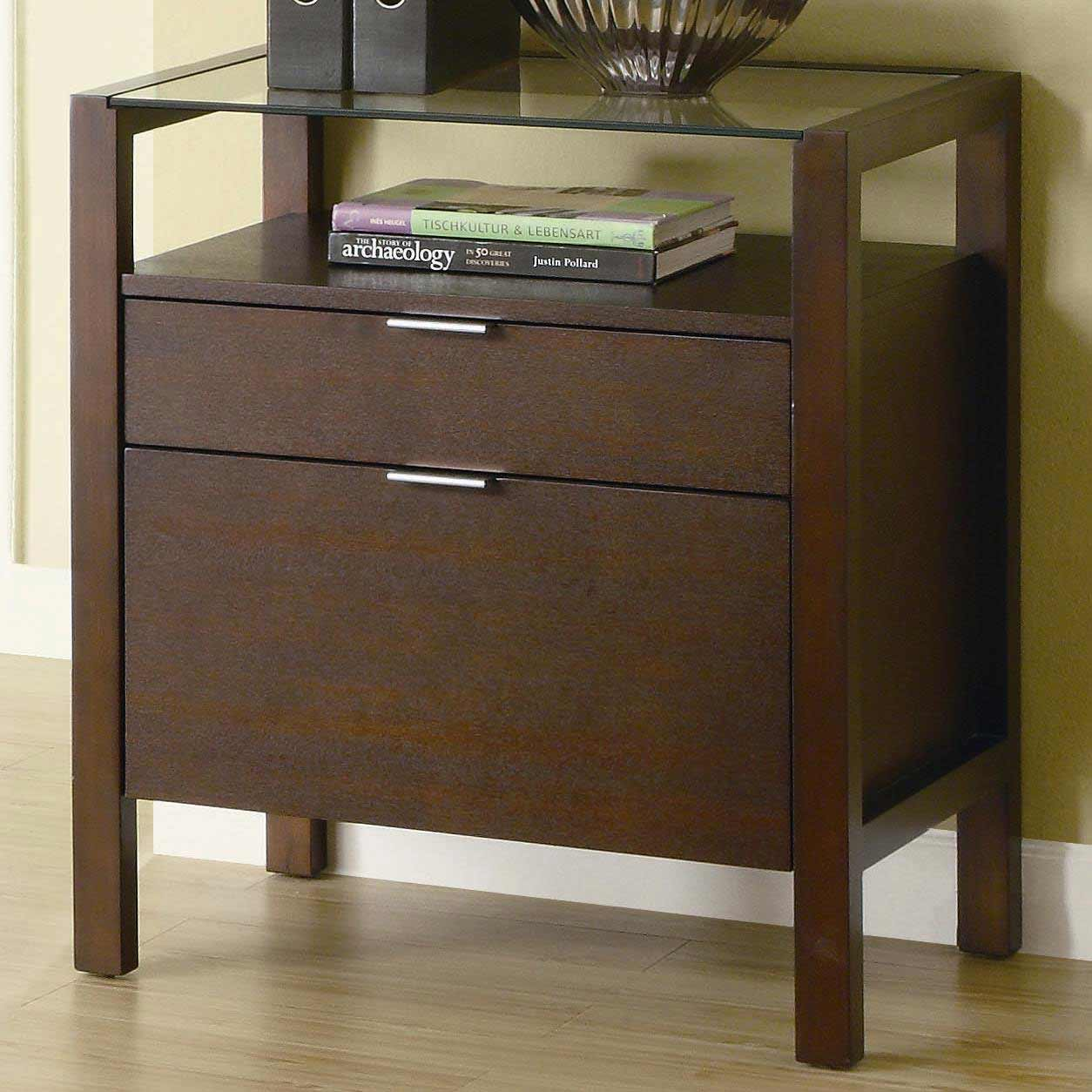 modern file cabinets office furniture
