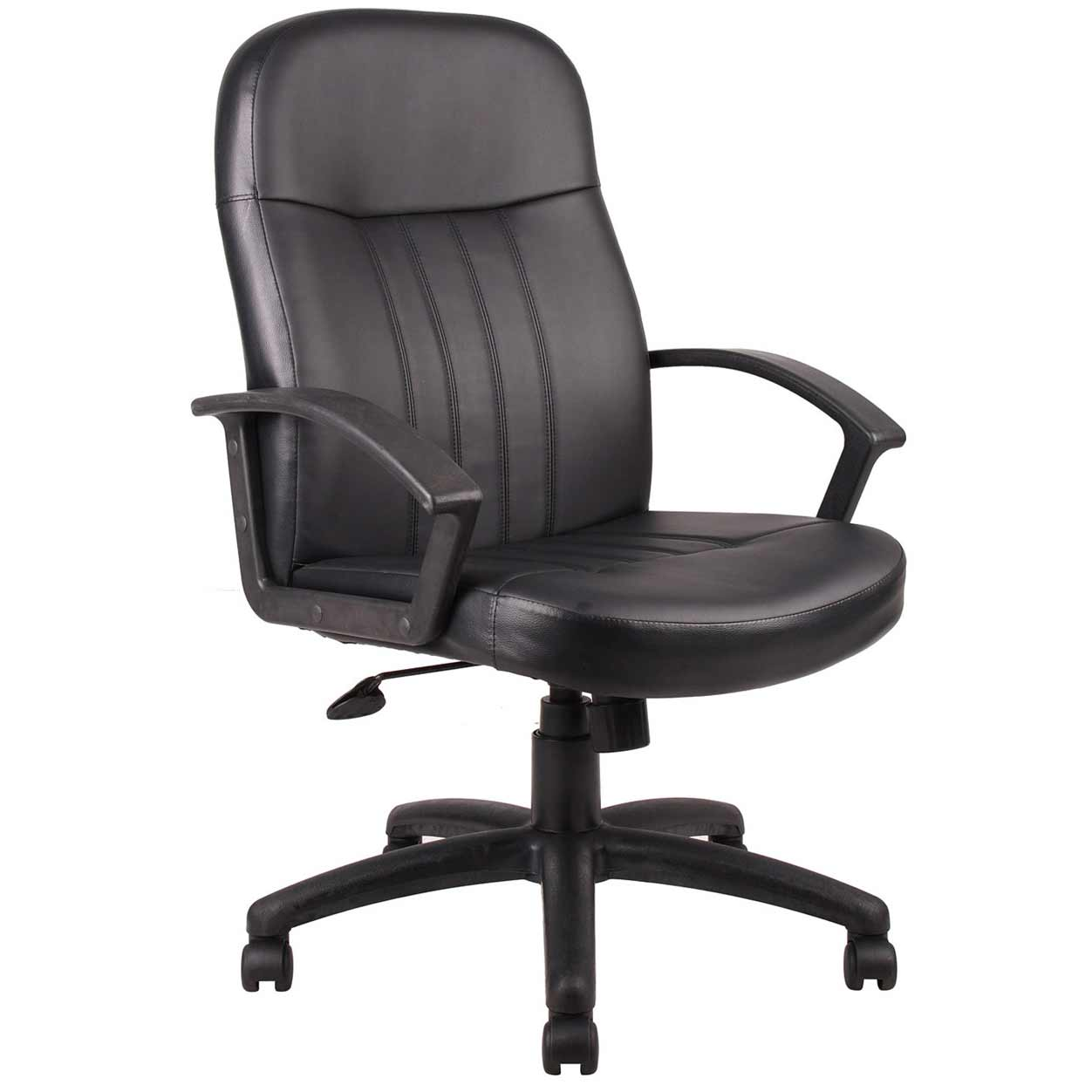 office chairs ergonomic office chairs with lumbar support