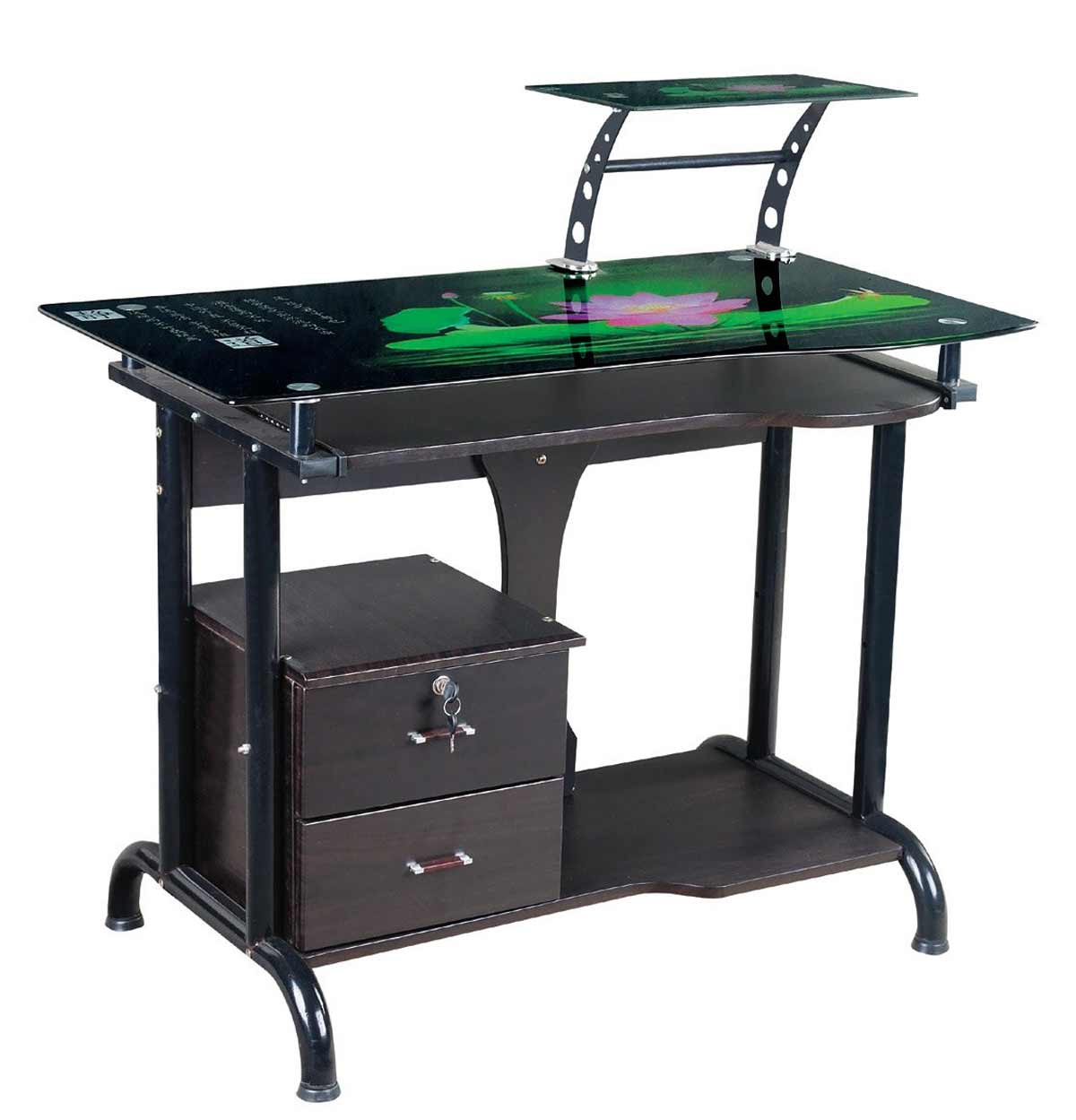 Space Saver Desks Products Review