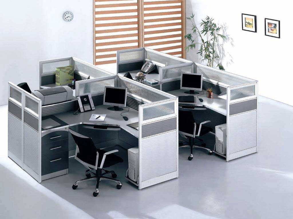 Office furniture spokane to supply your office needs - Office furnitur ...