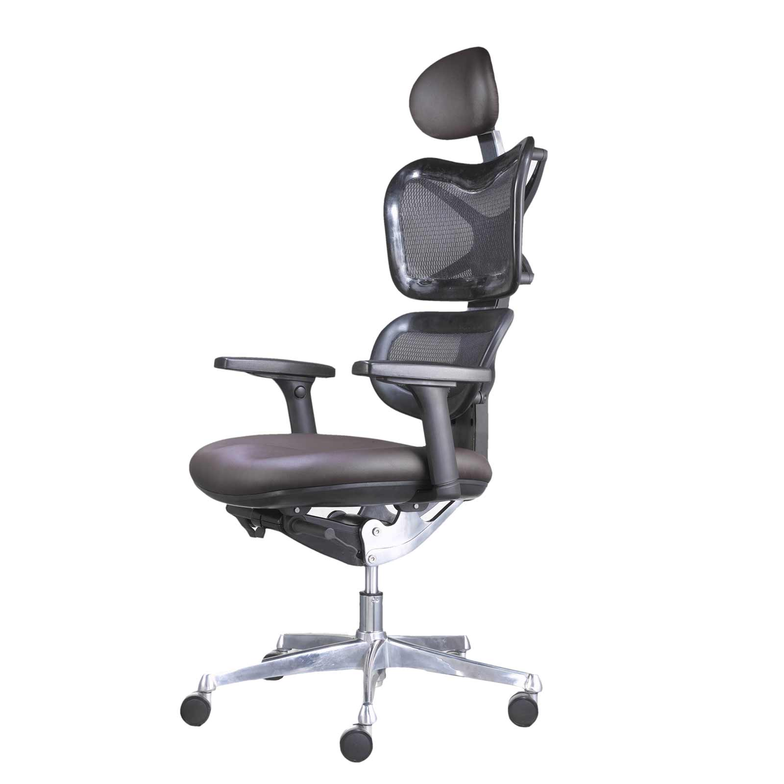 Office chair computer chair executive chair office furniture for Contemporary office chairs modern